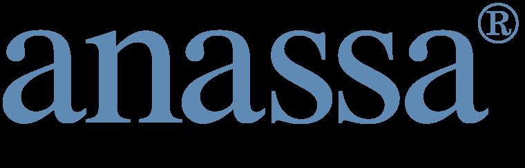 anassa_logo