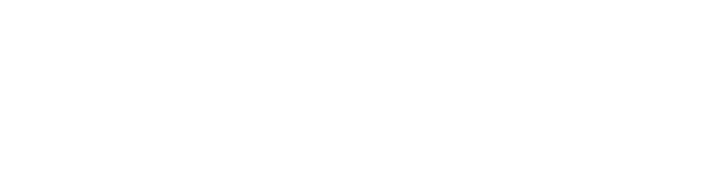 igmorino_logo_white