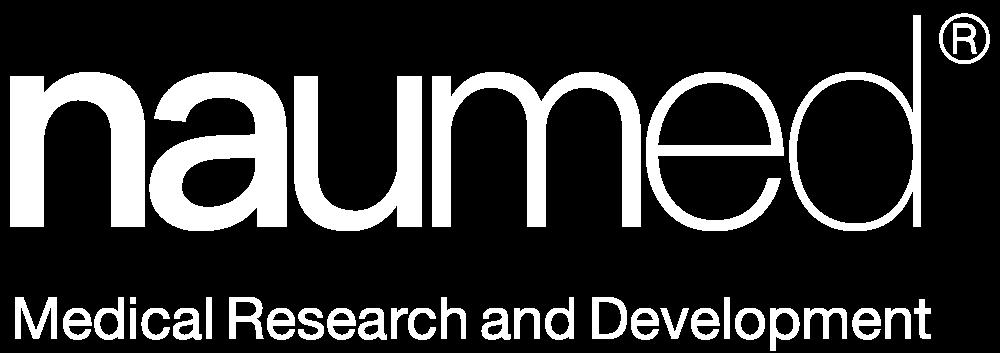 naumed_logo